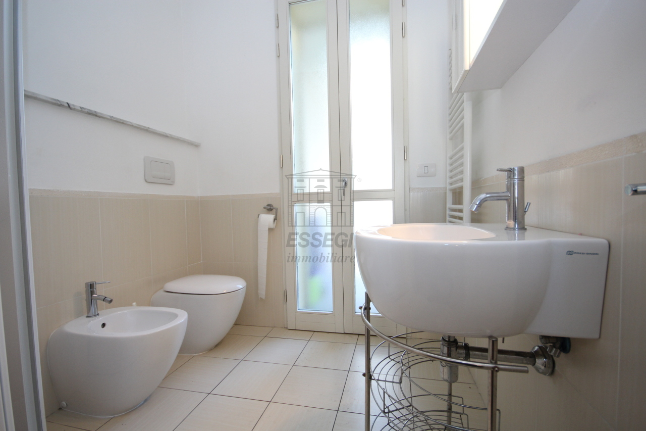 Appartamento Lucca S. Anna IA03079 img 12