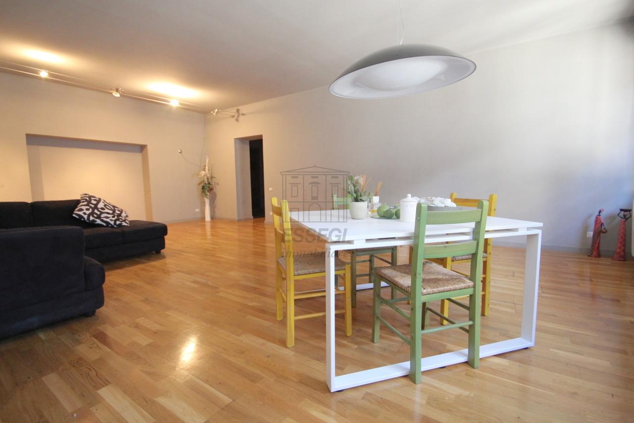 Appartamento Lucca Centro storico IA03272 img 18