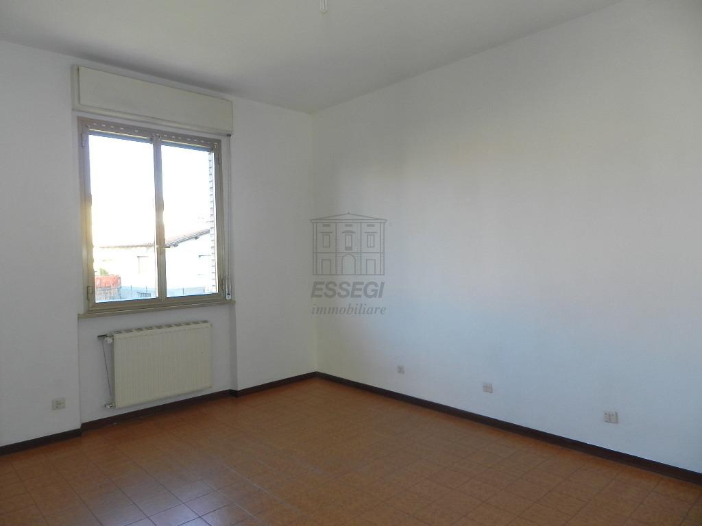 Appartamento Lucca S. Anna IA03065 img 11