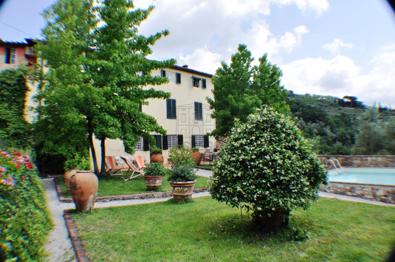 Casa colonica Lucca Arsina IA02766 img 3