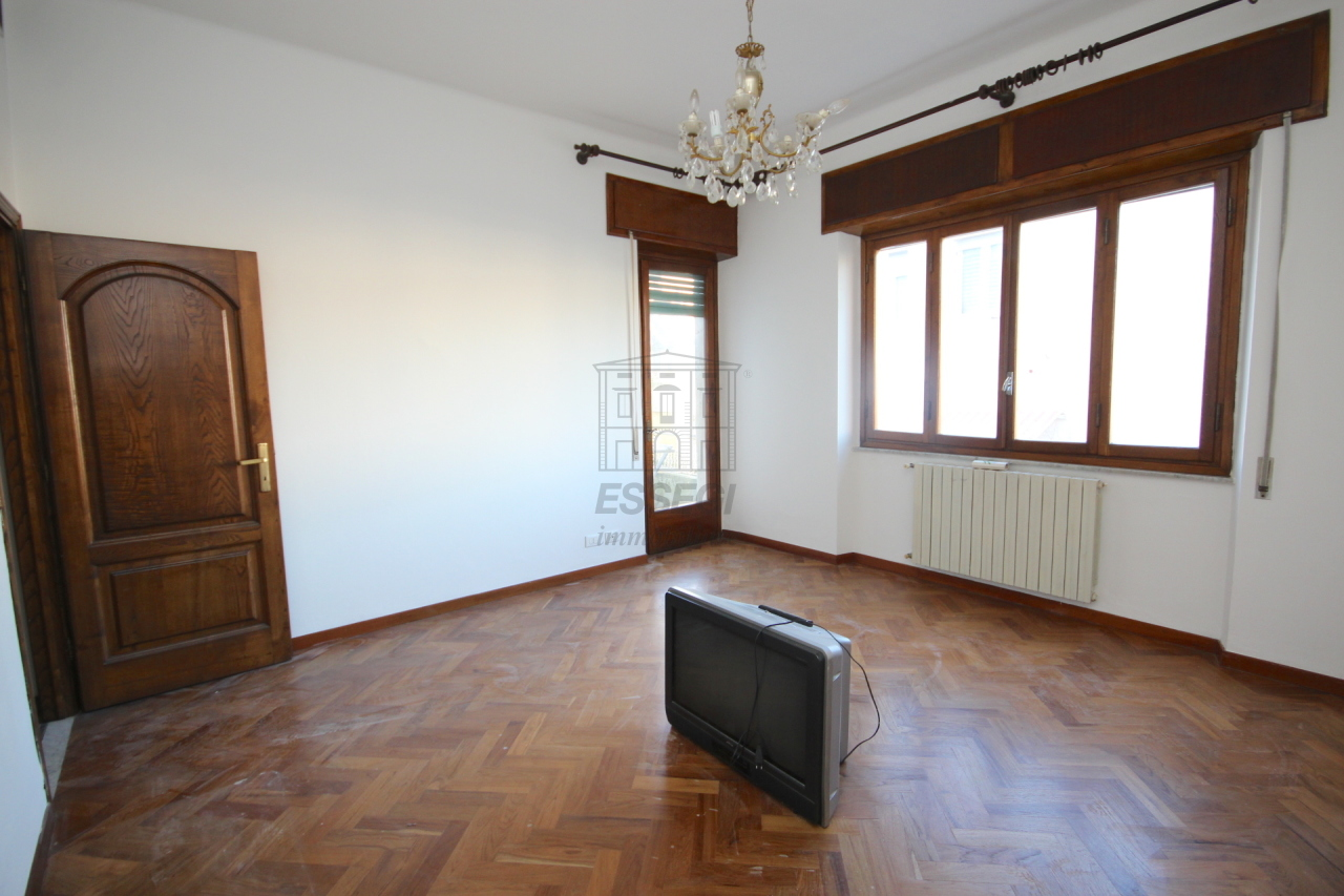 Appartamento Lucca Arancio IA03246 img 7