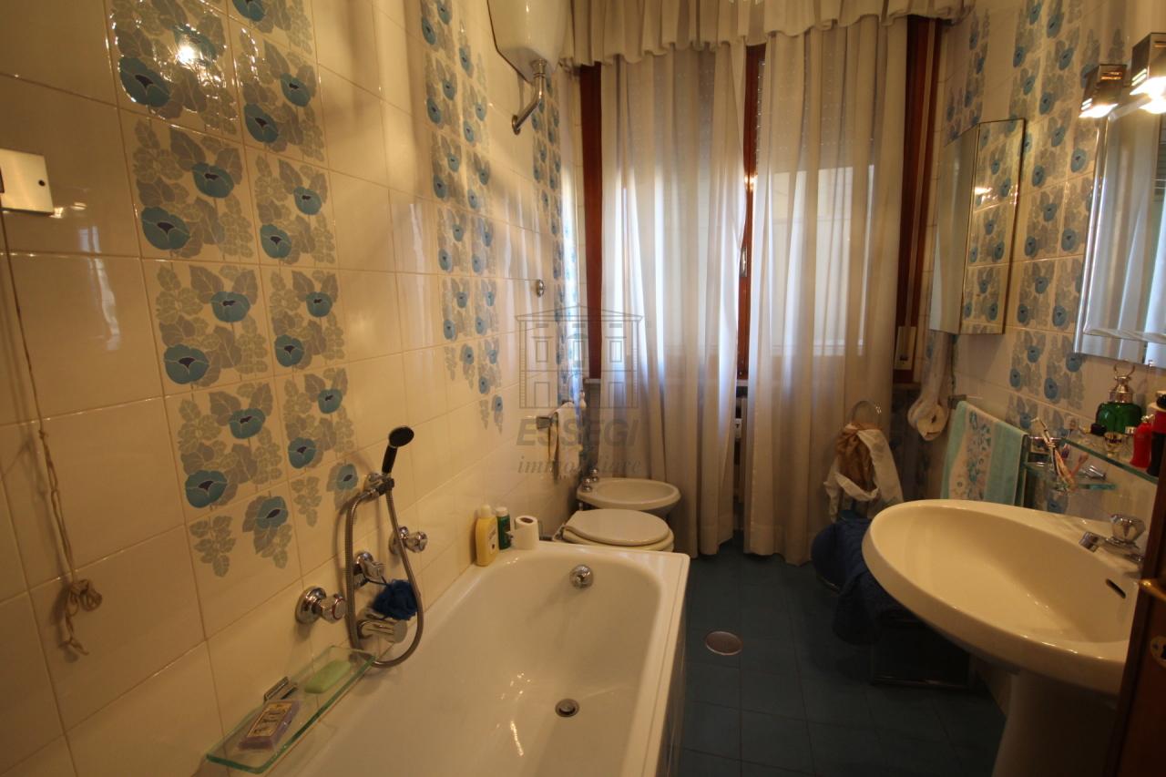 Appartamento Lucca Circonvallazione IA03070 img 14