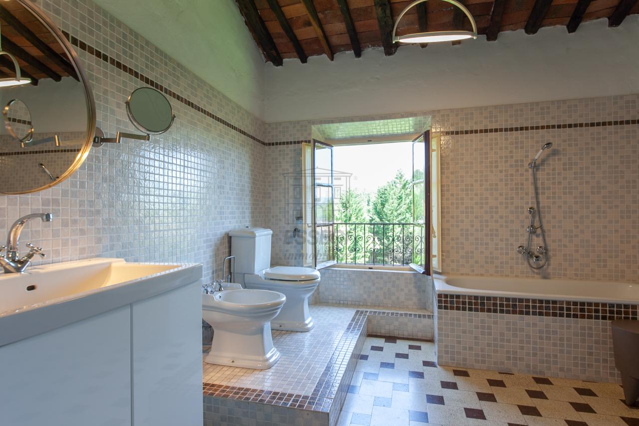 Villa antica Lucca S. Macario IA03379 img 12