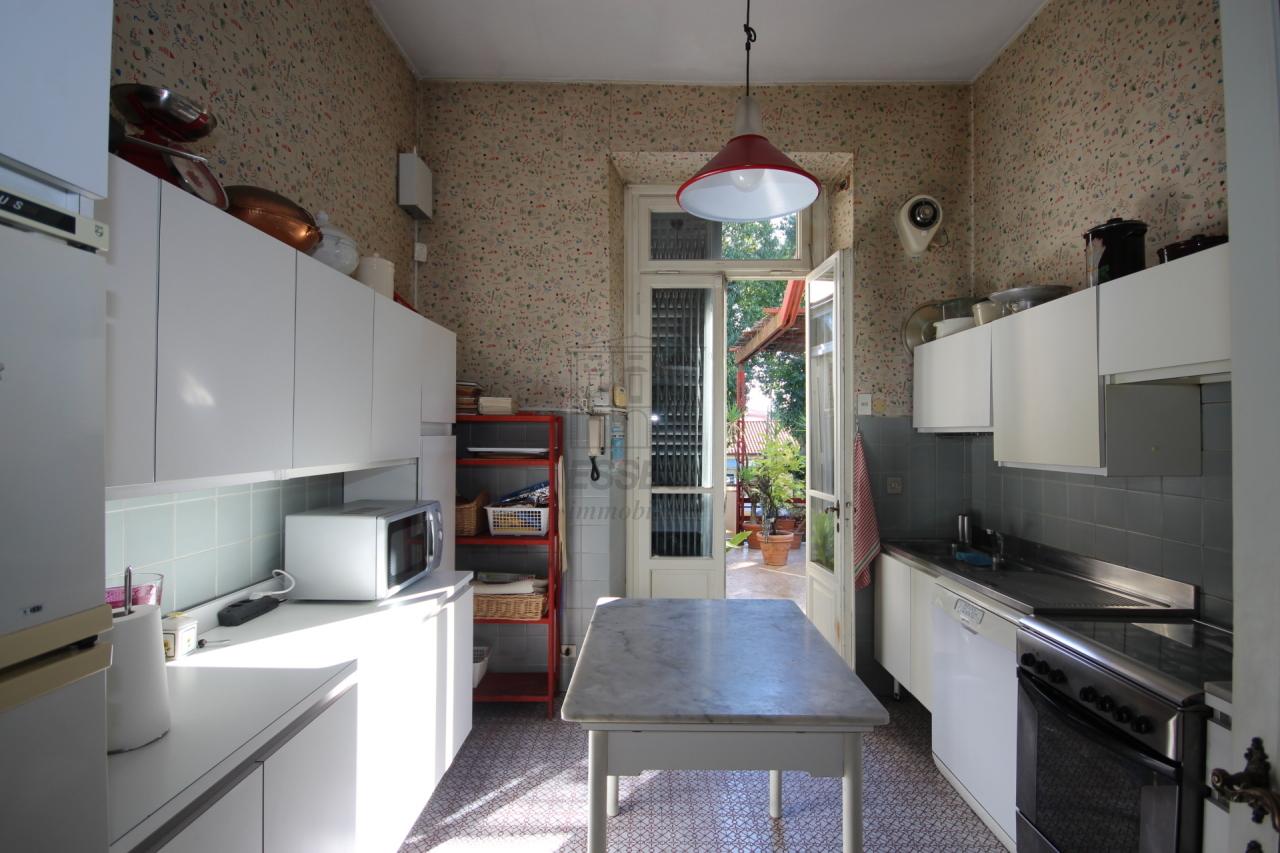 Appartamento Lucca Circonvallazione IA03241 img 11