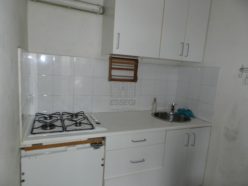 Appartamento Lucca Circonvallazione IA03241 img 20