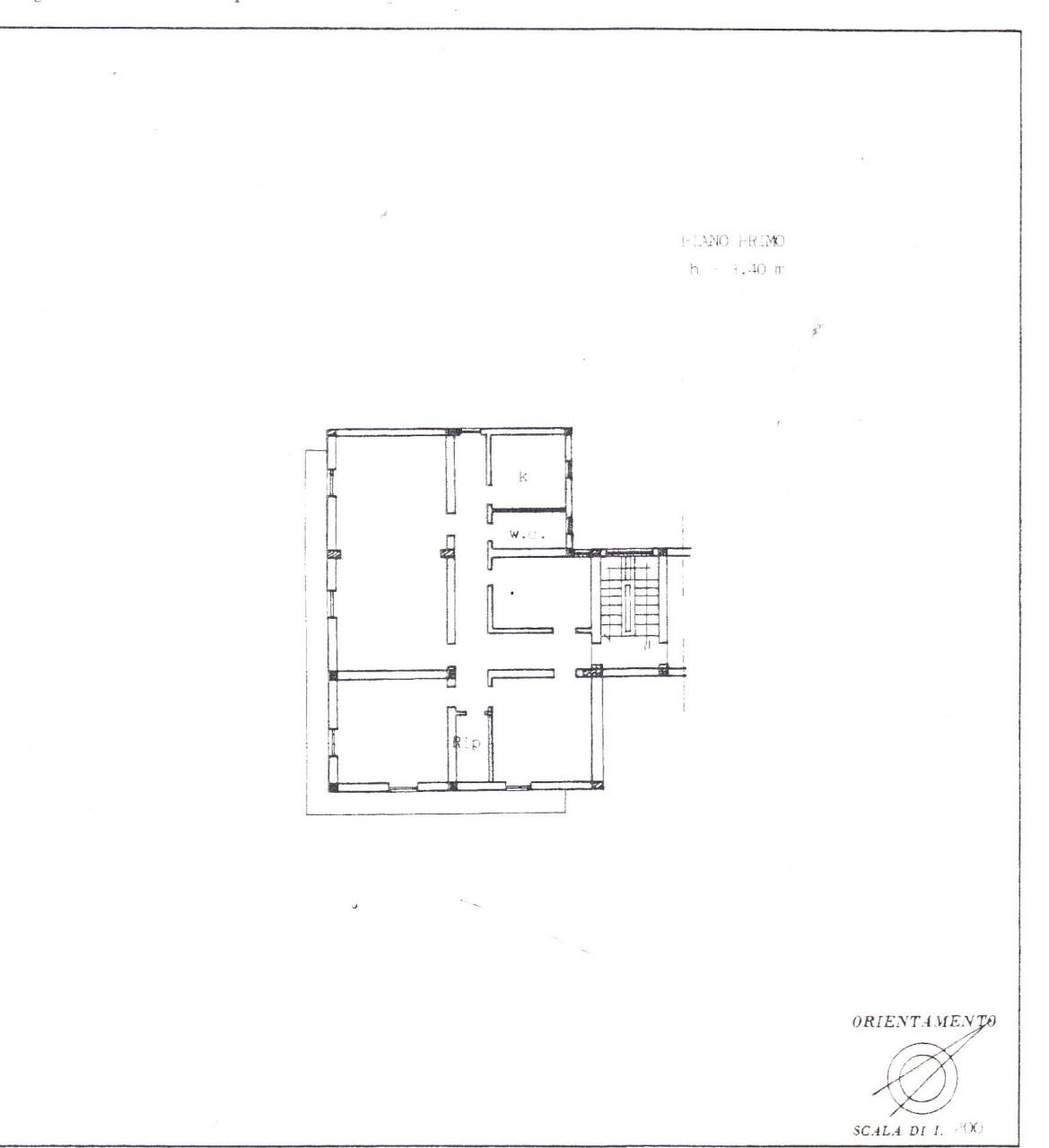 reggio-di-calabria vendita quart:  castaldo-intermediazione-immobiliare