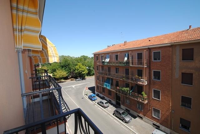 Appartamento in vendita a Pavia, 4 locali, prezzo € 169.000 | Cambio Casa.it
