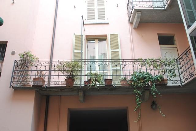 Appartamento in Vendita a Pavia