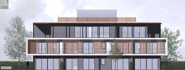 Appartamento in vendita a Pavia, 3 locali, prezzo € 463.000 | Cambio Casa.it