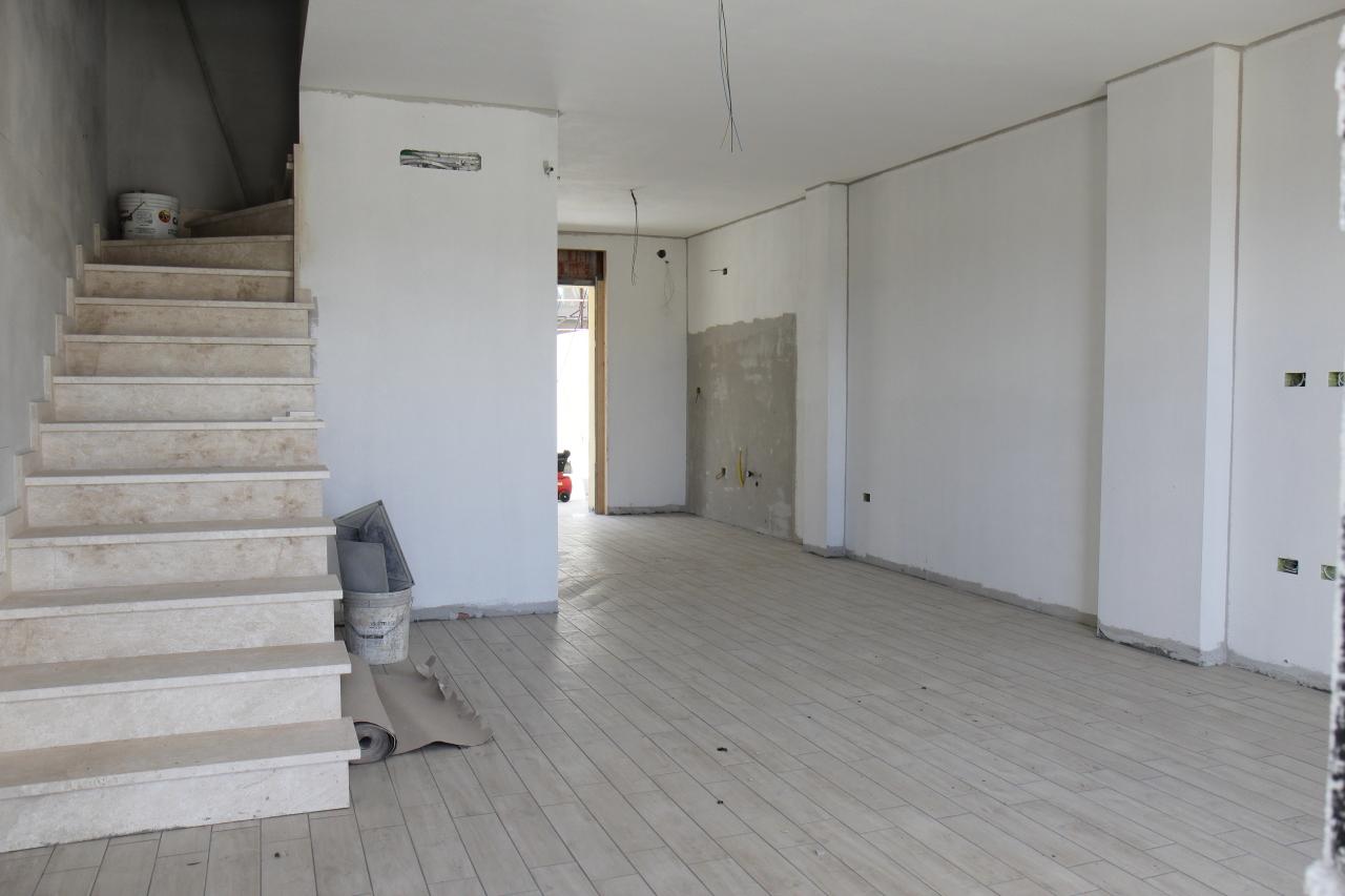 Soluzione Indipendente in vendita a Decimomannu, 4 locali, prezzo € 167.000 | CambioCasa.it