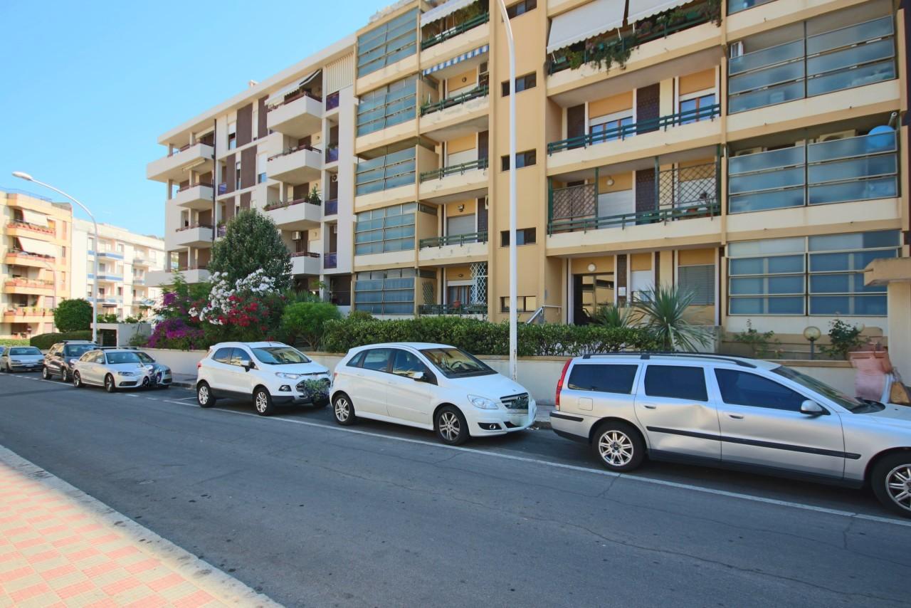 cagliari vendita quart:  house-co.-italia-s.r.l.