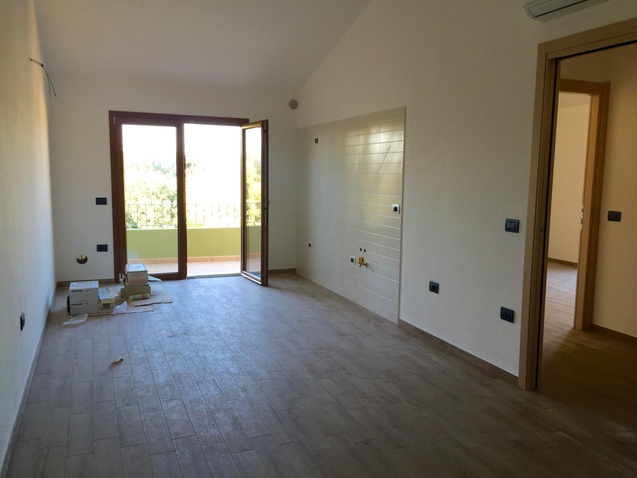 Appartamento in vendita a Decimomannu, 3 locali, prezzo € 100.000 | Cambio Casa.it