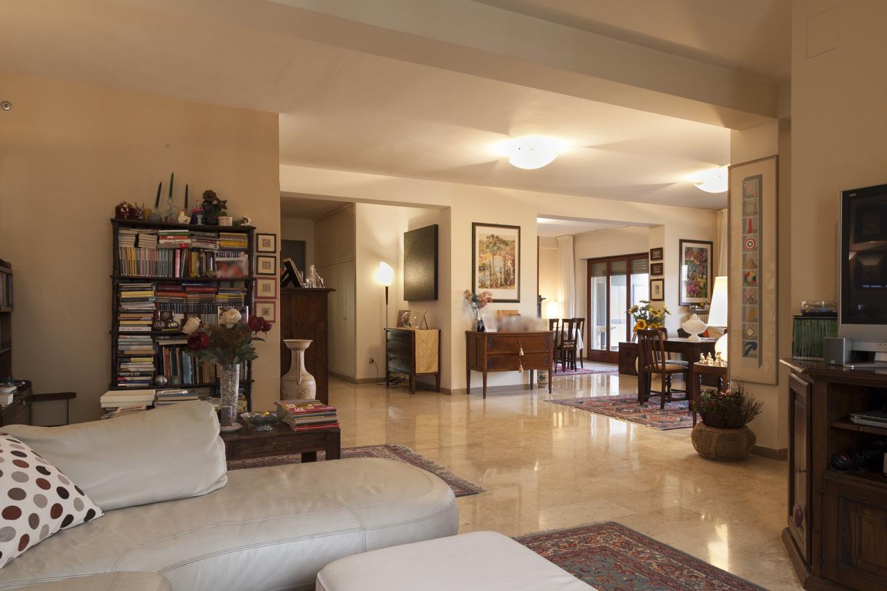 Appartamento in vendita a Perugia (PG)