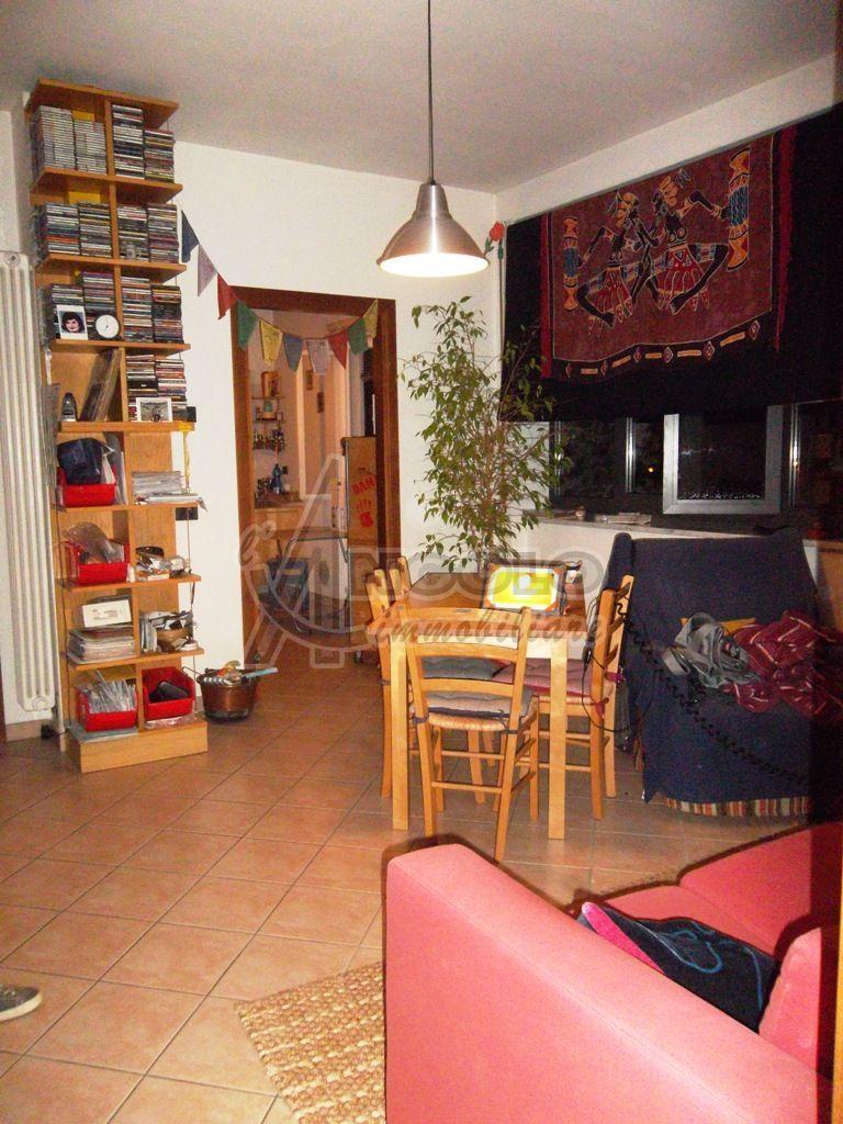 Appartamento in condominio in Vendita a Rovigo