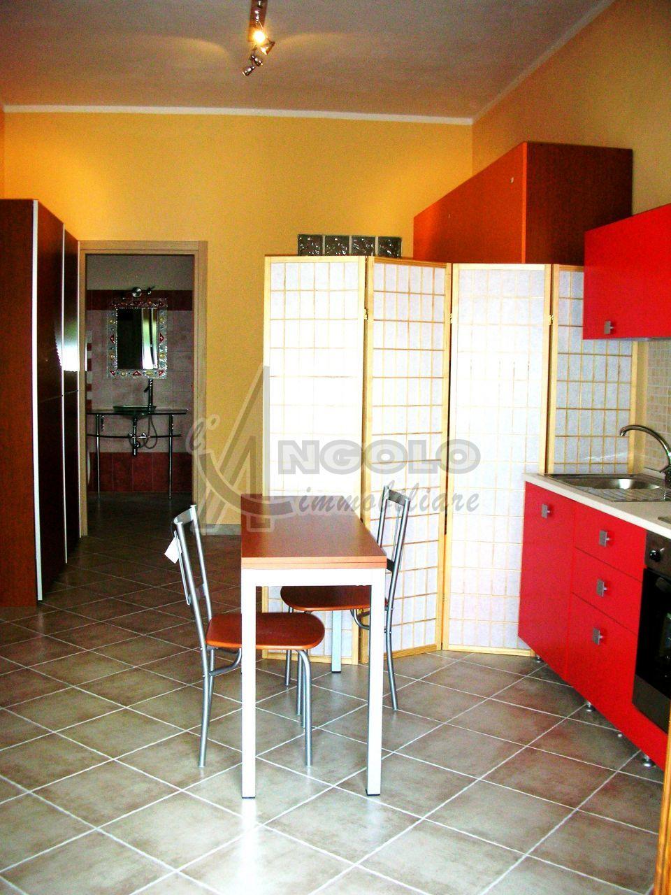 Appartamento in vendita a Occhiobello, 1 locali, prezzo € 60.000 | Cambio Casa.it