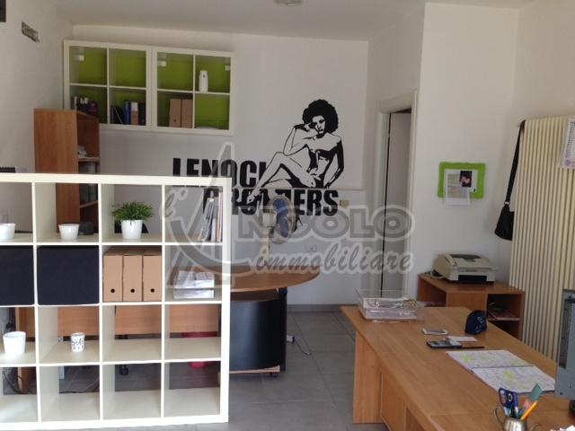 Ufficio / Studio in affitto a Occhiobello, 9999 locali, prezzo € 320 | Cambio Casa.it