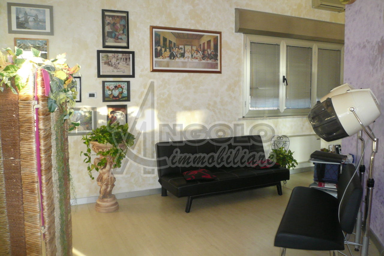 Attività / Licenza in vendita a Occhiobello, 9999 locali, prezzo € 25.000 | Cambio Casa.it