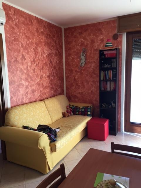 Appartamento in vendita a Sarego, 3 locali, prezzo € 83.000 | CambioCasa.it