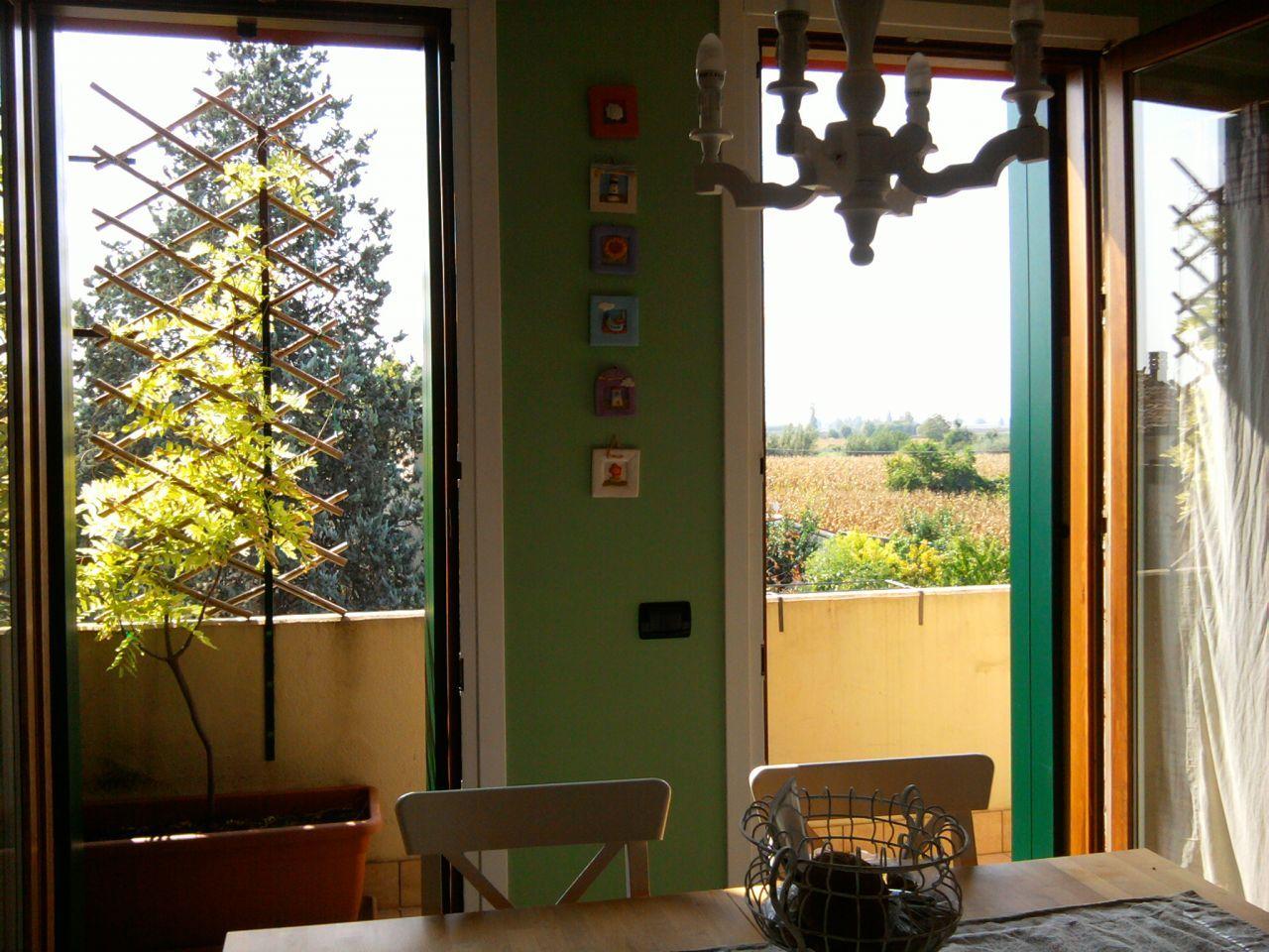 Appartamento in vendita a Cologna Veneta, 3 locali, prezzo € 113.000 | CambioCasa.it