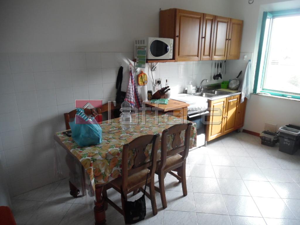 Appartamento in Vendita a Palaia