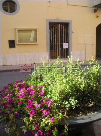 Negozio / Locale in Vendita a Casciana Terme Lari