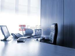 Ufficio / Studio in affitto a Ponsacco, 1 locali, prezzo € 280 | CambioCasa.it