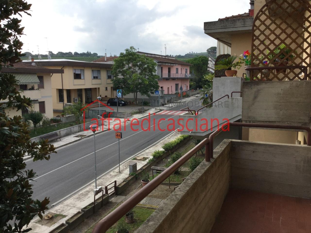 Appartamento in vendita - Casciana Terme, Casciana Terme Lari
