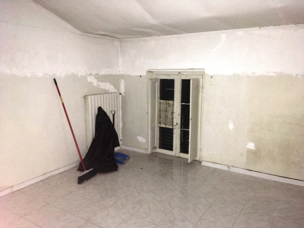 Appartamento quadrilocale in vendita a Jesi (AN)-9