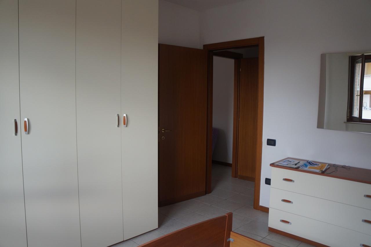 Appartamento bilocale in vendita a Jesi (AN)-9
