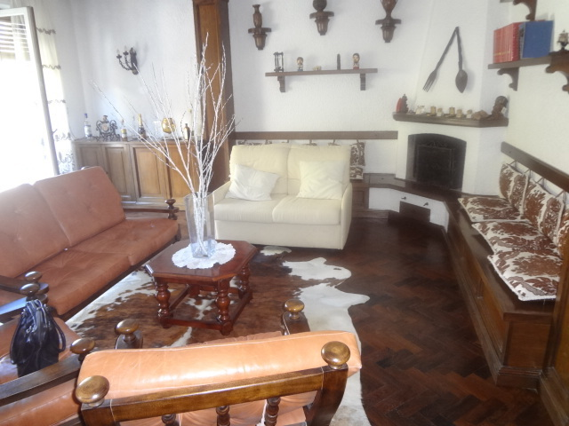 Vendita Appartamento a Jesi - J2159