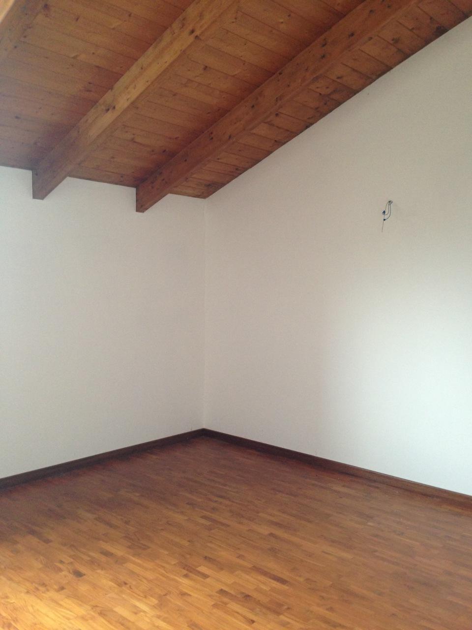 Appartamento in vendita a Castelbellino (AN)