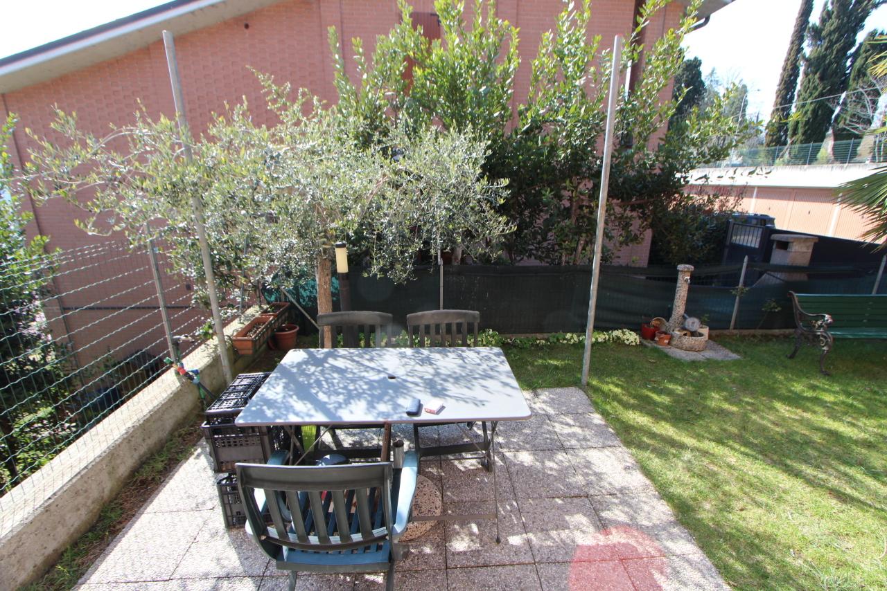 Appartamento in vendita a Valsamoggia (BO)