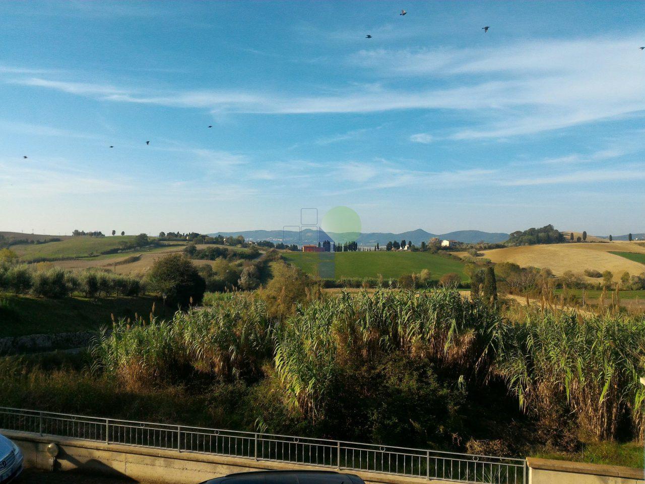 Villa singola a Orciano Pisano (1/5)