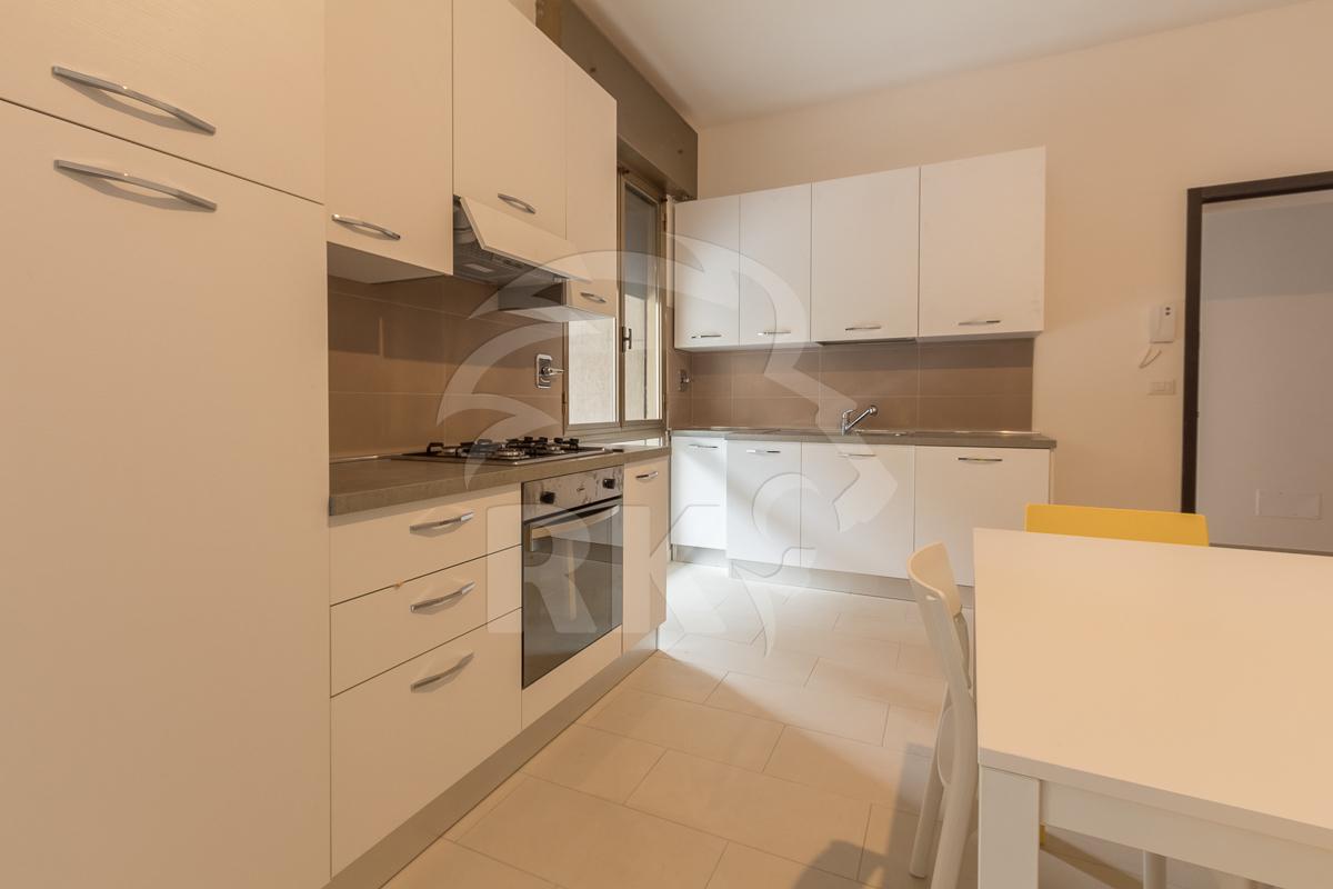 Appartamenti e Attici BOLOGNA affitto  Borgo Panigale  Realkasa - Agenzia Immobiliare