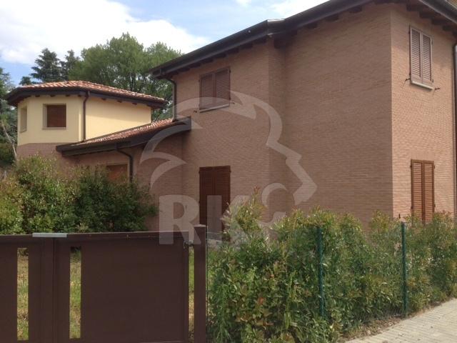 Soluzione Indipendente in vendita a Sasso Marconi, 5 locali, prezzo € 395.000 | CambioCasa.it