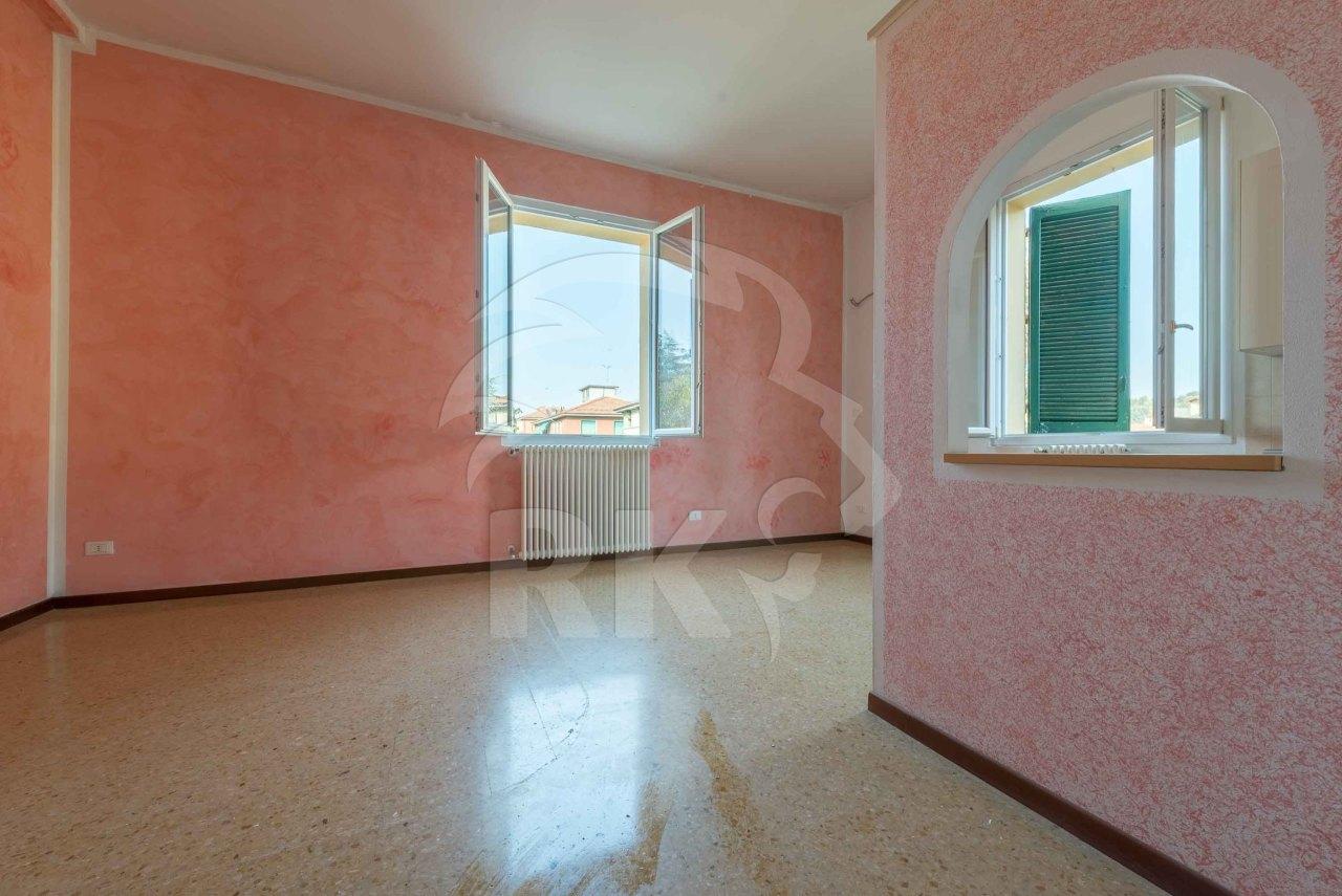 Appartamento in affitto a Bologna, 3 locali, prezzo € 650 | CambioCasa.it