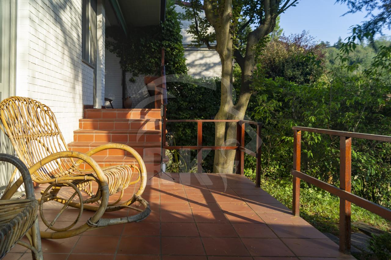 Casa indipendente in vendita a Ponticella, San Lazzaro Di Savena (BO)