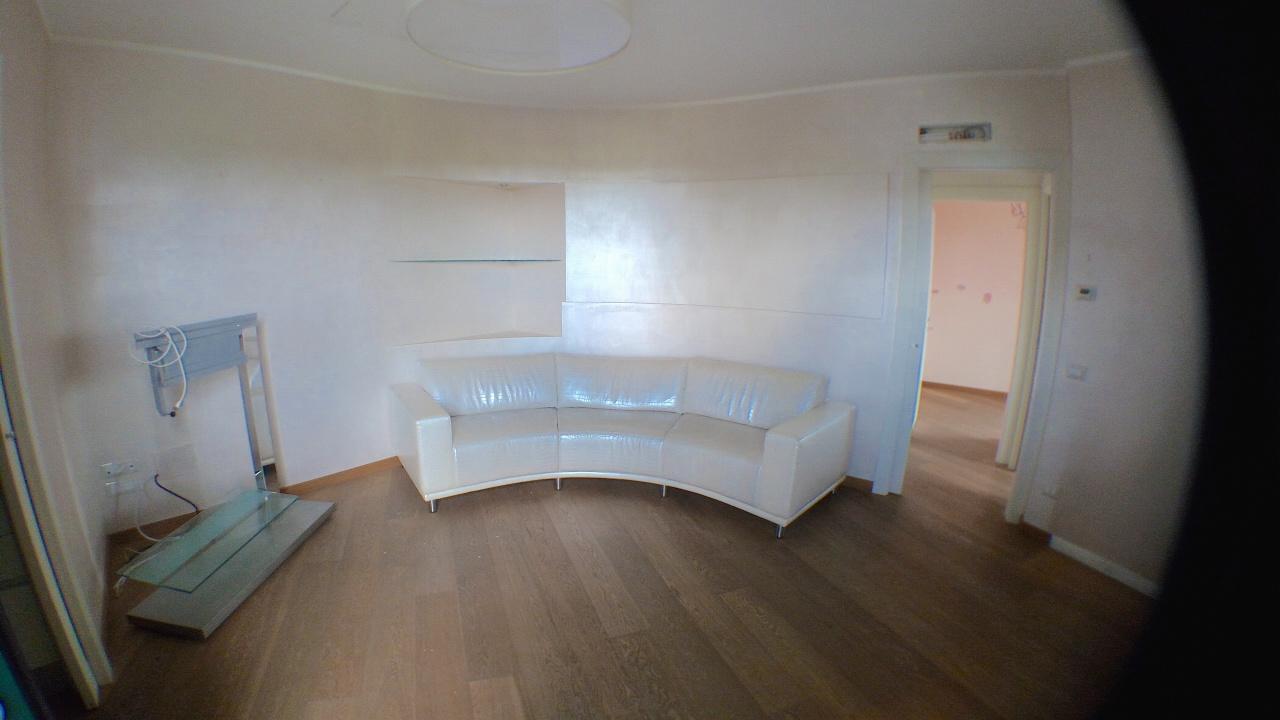 Appartamento in vendita a Buggiano, 3 locali, prezzo € 110.000 | Cambio Casa.it