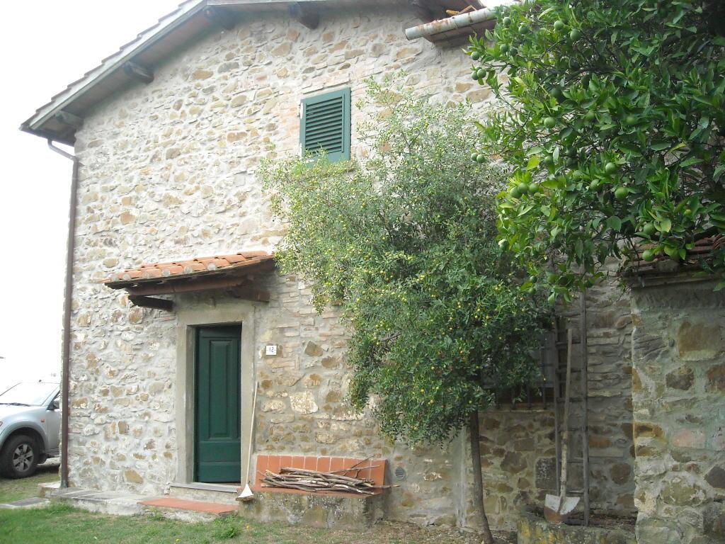 6 locali in vendita a Lamporecchio (PT)