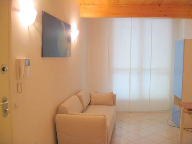 Vai alla scheda: Appartamento Vendita - Cesena (FC) - Codice -2572