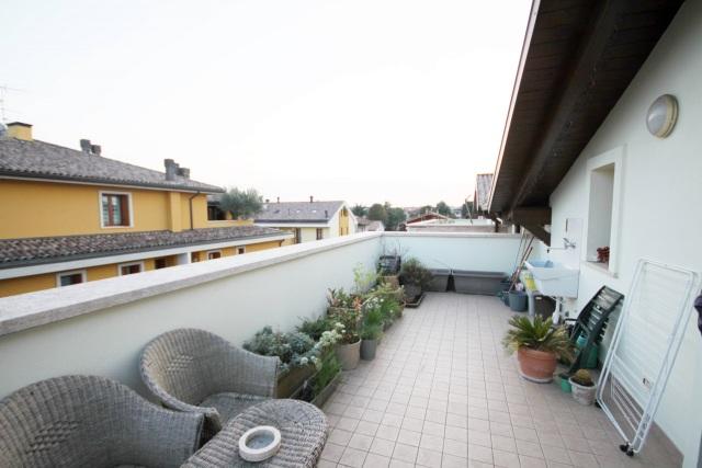 Vai alla scheda: Appartamento Vendita - Cesena (FC) - Codice -3174
