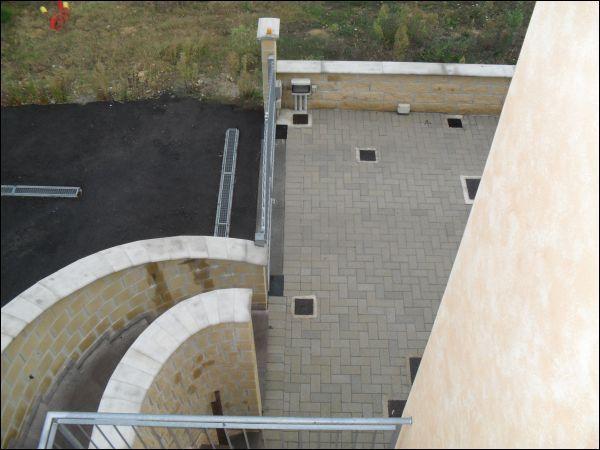 Bilocale Pontedera Piazza Martiri Della Libertà 20 5