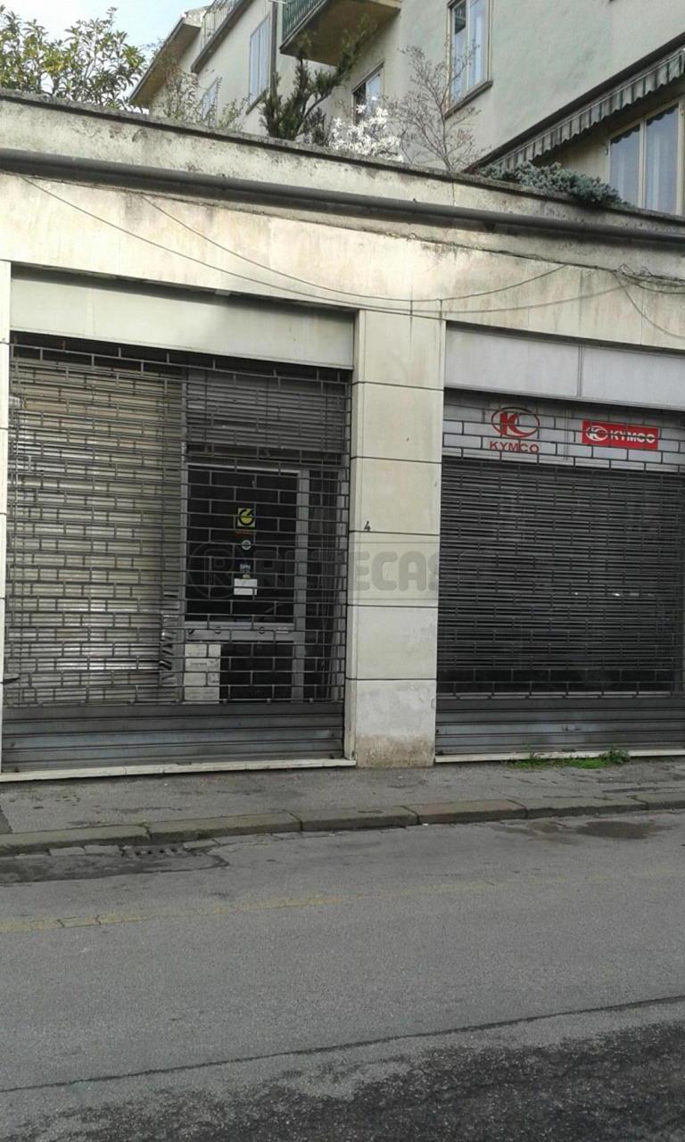 vicenza vendita quart:  ground-costruzioni-s.r.l.