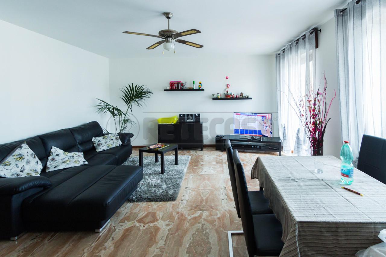 Appartamento in affitto a Fara Vicentino, 3 locali, prezzo € 420 | Cambio Casa.it