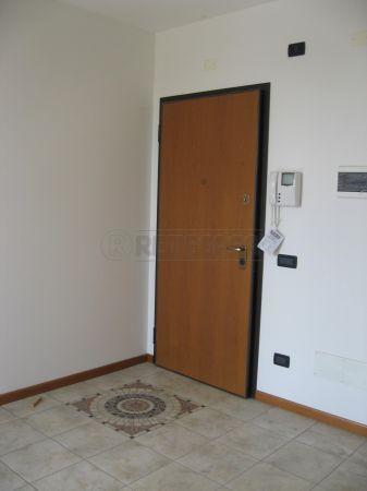 Appartamento in vendita a Loreggia, 9999 locali, prezzo € 70.000   Cambio Casa.it