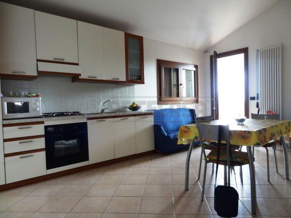 Appartamento in affitto a Breganze, 2 locali, prezzo € 420   Cambio Casa.it