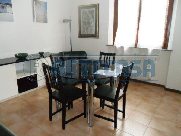 Appartamento in vendita a Ancona (AN)