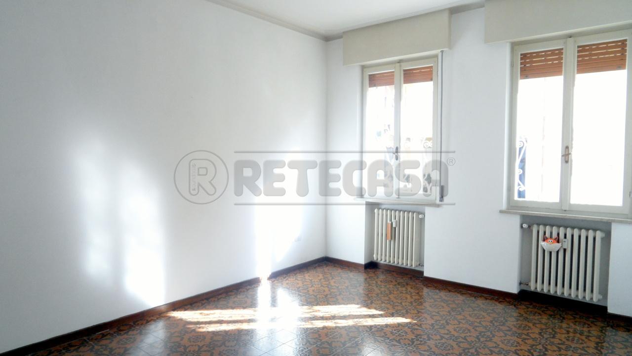 mantova affitto quart: centro storico rio-immobiliare-s.r.l.