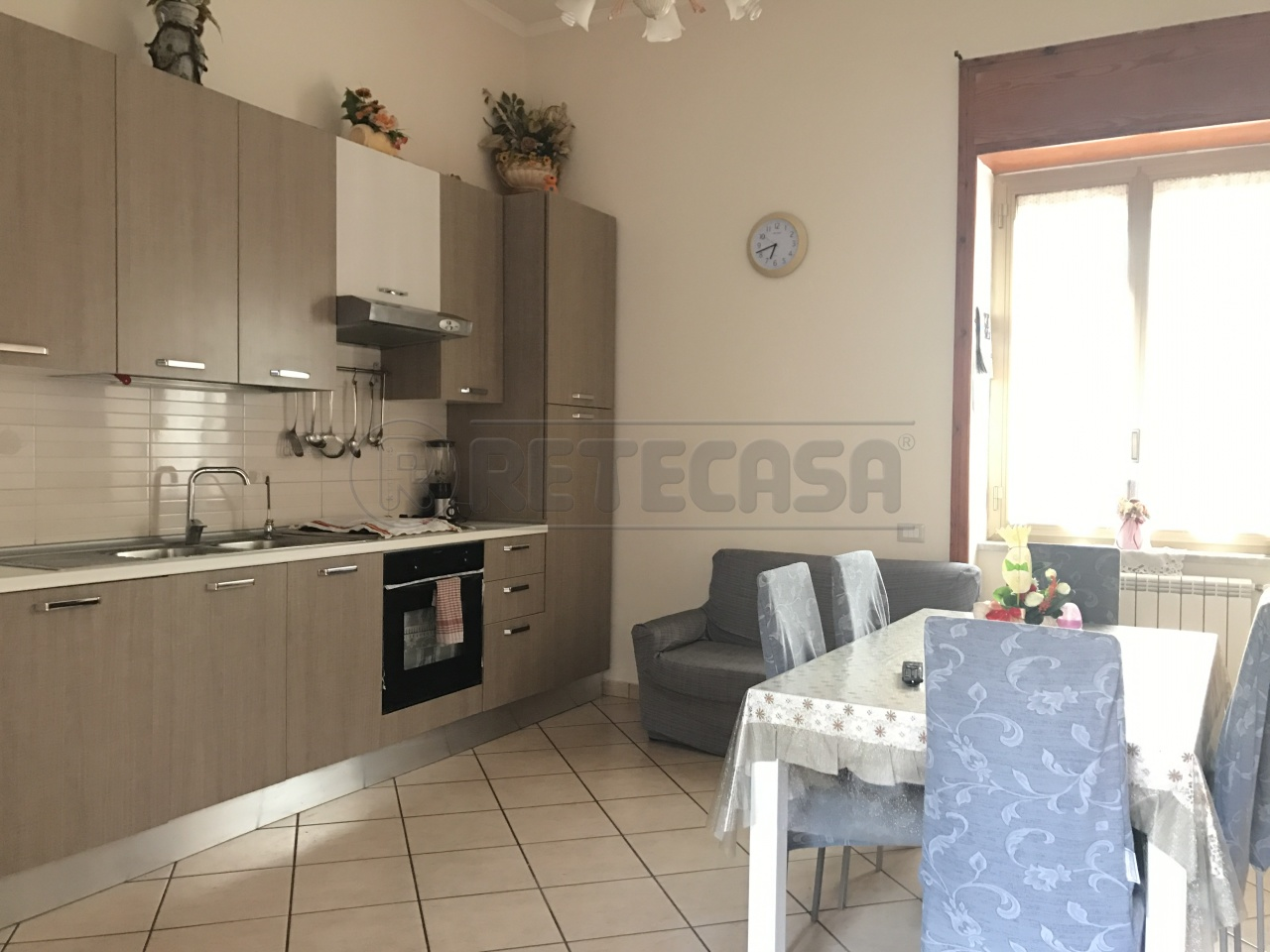 Appartamento in vendita a Siano, 2 locali, prezzo € 80.000 | Cambio Casa.it