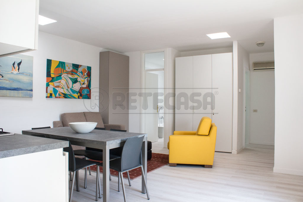 Appartamenti e Attici VICENZA affitto  cavazzale  Immobiliare La Fornace Sas di Mirko Negri e C.
